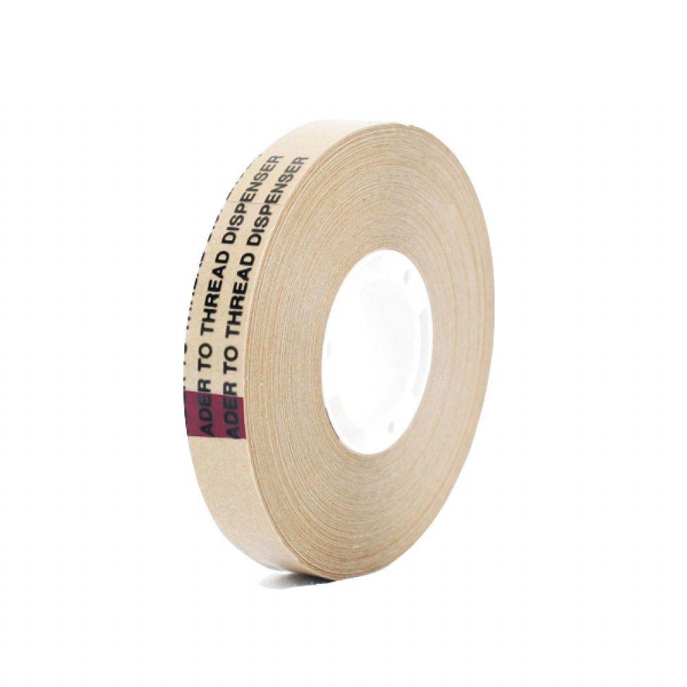 T001 Transfer Adhesive Tape